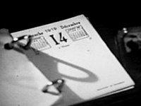 un carnet de bal 2 (agenda)