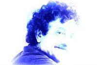 Vonnegut (1922-2007)