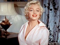 marilyn m., 7 year itch